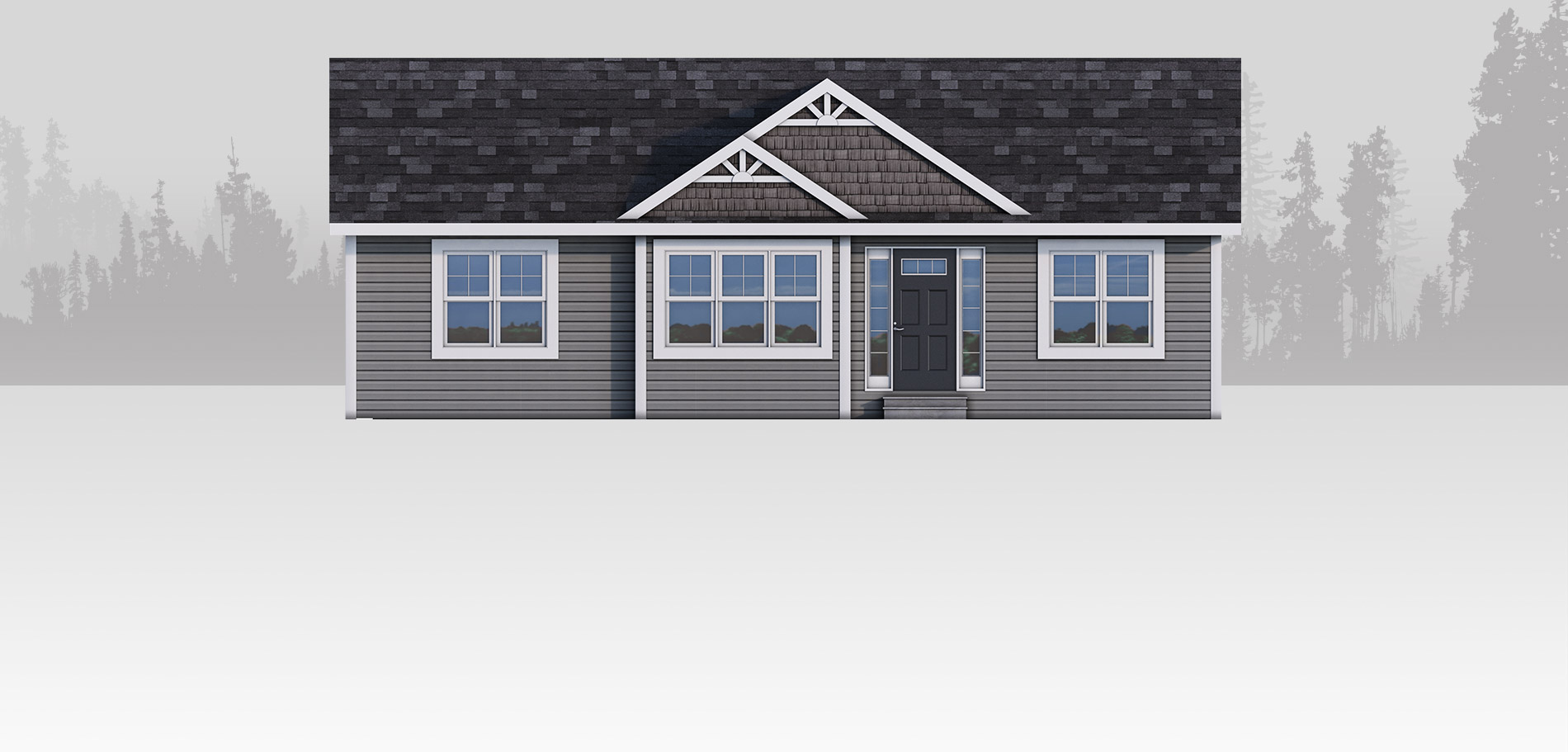 elevations_look4